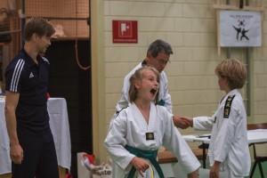 3_Taekwondo_10
