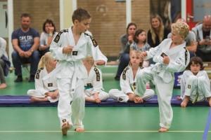3_Taekwondo_6
