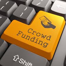 Yu Sin Kwon: Sponsoring en crowdfunding, wie helpt?